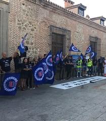 (3)Sevilla la Nueva (1 oct. 2017)