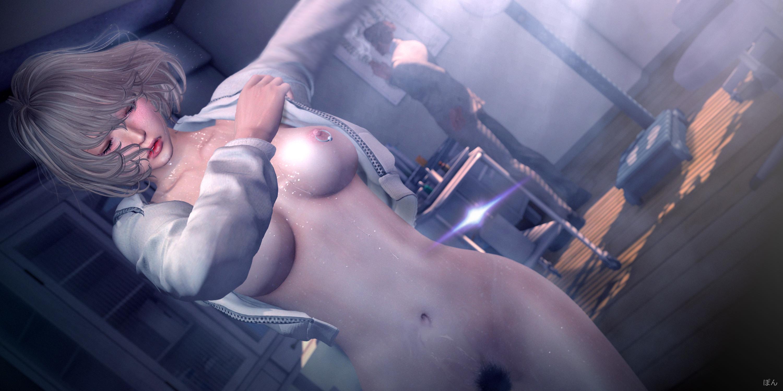 Porn Girl