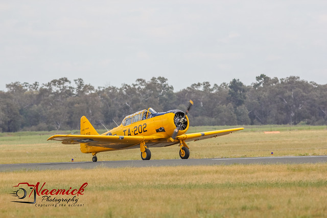 Spring Showcase - Temora Aviation Museum-0062.jpg