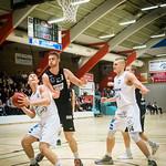TeamFOG-Hoersholm-pokal-11