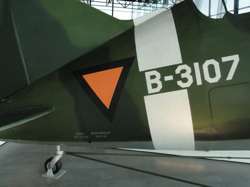 Brewster B339C 3