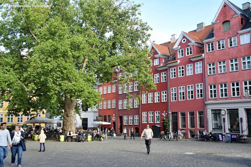 20171008-Unelmatrippi-Copenhagen-DSC0256
