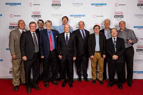OSHOF Dinner 2017 Step and Repeat JPEG (33 of 59)