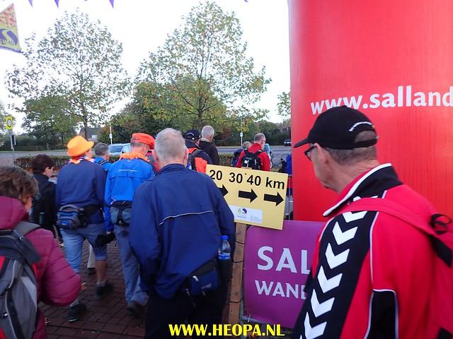 2017-10-27       Raalte 4e dag     33 Km  (7)