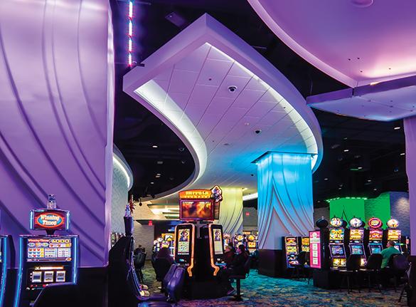 Казино кристалл палас регистрация где в воронеже поиграть в игровые автоматы
