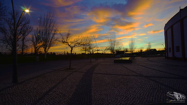 SUNSET_CLOUD_COLORS_CORUCHE_SANTAREM_PORTUGAL