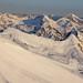 foto: Pitztaler Gletscher