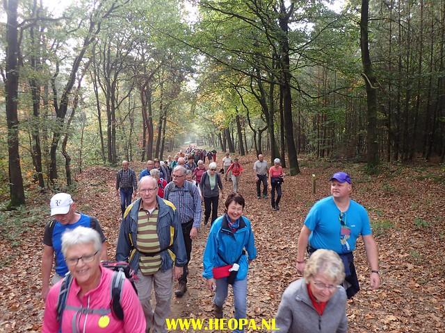 2017-10-18  Rhenen 25 Km (110)