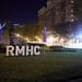 RMHC - 2017_Chicago_Marathon - 0042