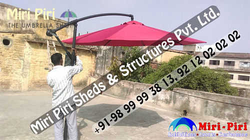Umbrella Pole Manufacturers Mail: Side Pole Umbrella Manufacturers, Suppliers, Dealers, Serv