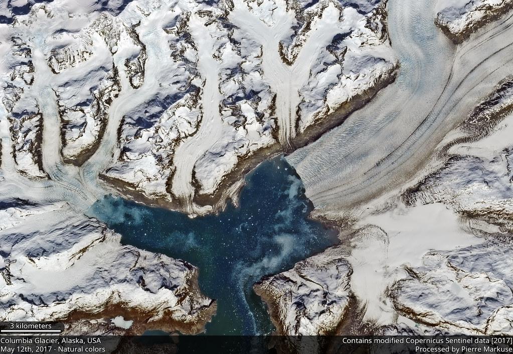 Columbia_Glacier_S2A_432_crop_10