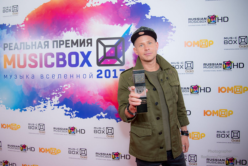 фото Родионов Константин-2475