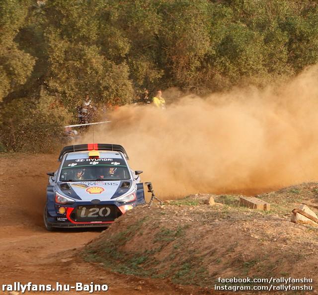 RallyFans.hu-08725