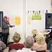 Ballinamore Smart Energy action 2017