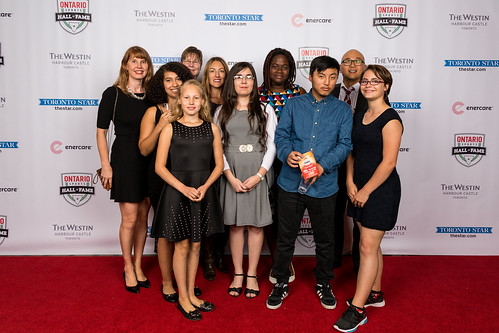 OSHOF Dinner 2017 Step and Repeat JPEG (40 of 59)