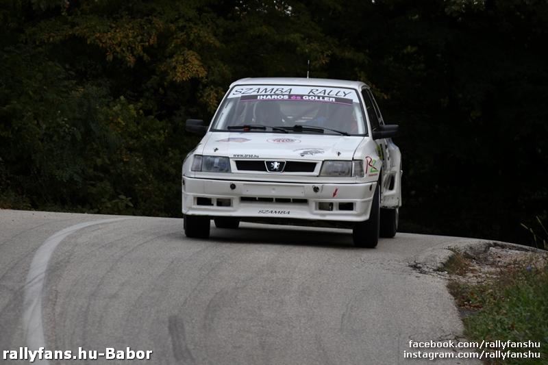 RallyFans.hu-08858