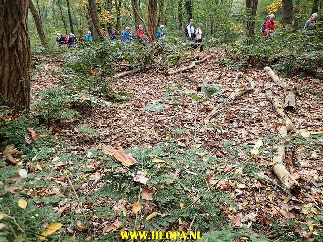 2017-10-18  Rhenen 25 Km (70)