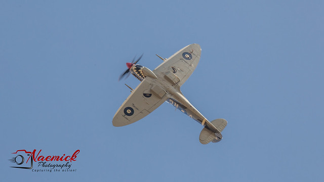 Spring Showcase - Temora Aviation Museum-5832.jpg