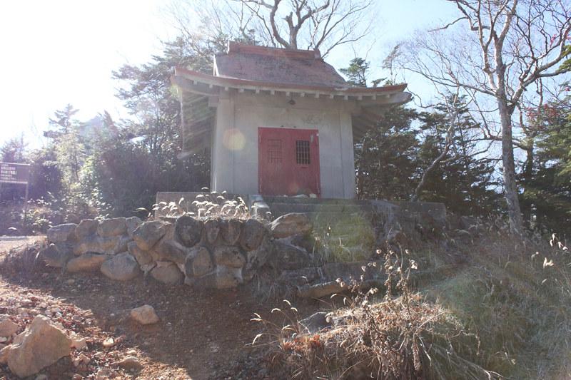 20111029_日光白根山_0094
