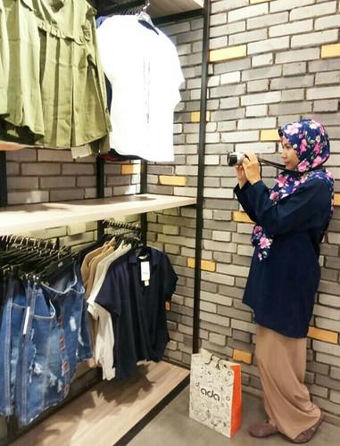 baju ada Store | by lajwania