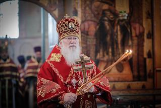 Новгородская епархия 290