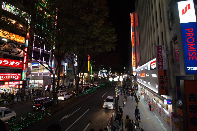 20151121_扇山_0515.jpg