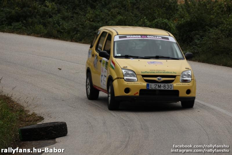 RallyFans.hu-08799