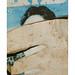 Papeles Pintados 036