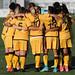 Sutton Ladies v AFC Phoenix Reserves - 29/10/17