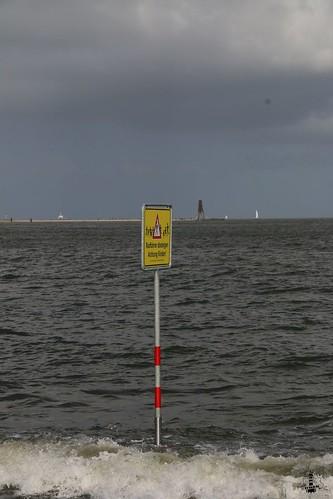 Cuxhaven-Grimmershoern-Oktober-2017_007   by Stilkollektiv