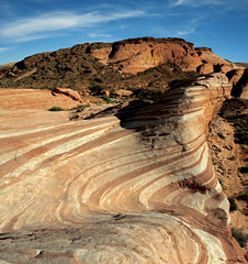 Valley of Fire _181