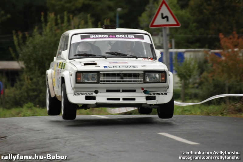 RallyFans.hu-08940