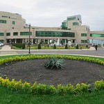 Republican Hospital