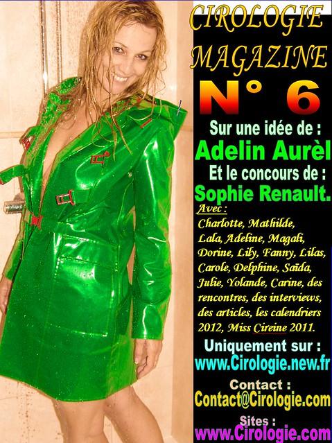 CouvertureN6