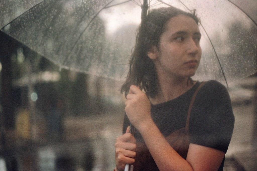 Imagini pentru storm glass girl