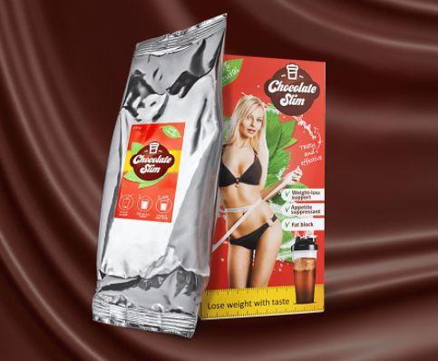Chocolate Slim - arvustused, ülevaade. Mis hind on? Kust osta?