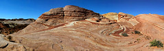 Valley of Fire _336