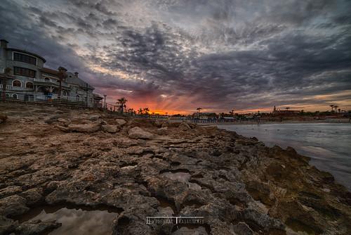Cabo Roig. Spain. | by Djem79