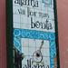 Lisabon, Alfama, foto: Petr Nejedlý