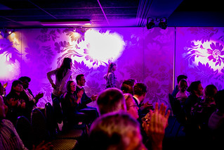 Business Event Buren 2017 | by Spijker & Co
