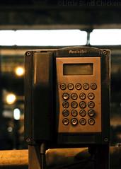 Interpipe steel (control panel)