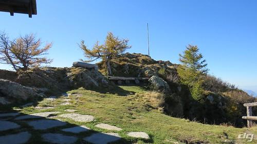 monte-legnoncino-2017-159