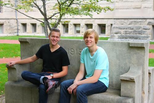 Ian and Jake 6