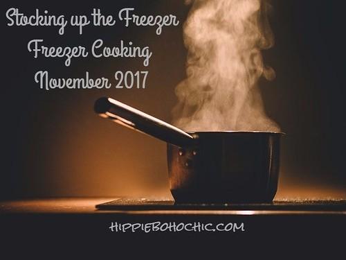 food-pot-kitchen-cooking   by hippiebohochic
