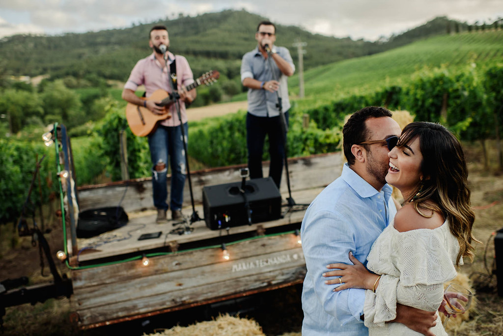 portugal_wedding_photographer_MFV001