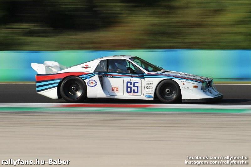 RallyFans.hu-08164