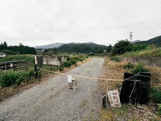 20171004 520-2 | by 山とカメラと僕の覚書