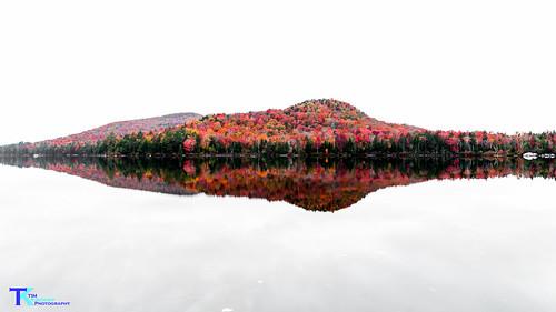 Groton Reflection 1 | by Tim_NEK
