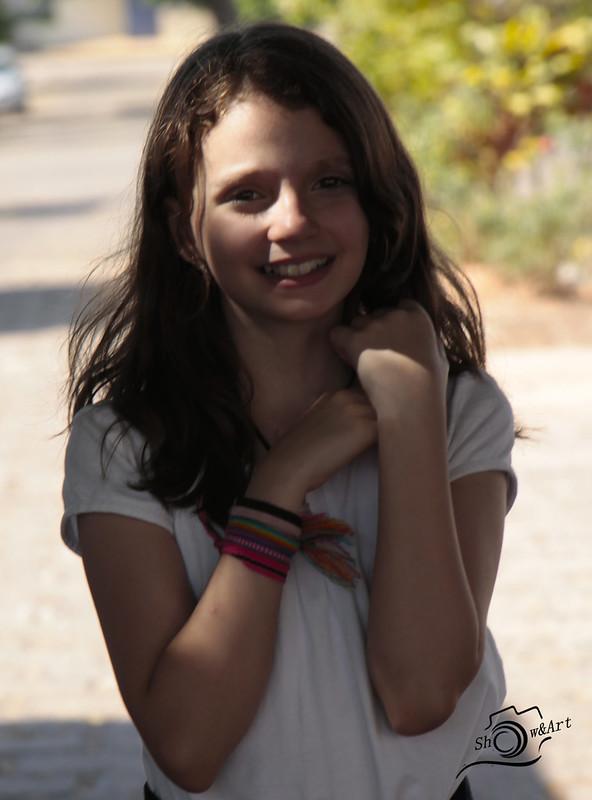 _MG_5999 Elisa