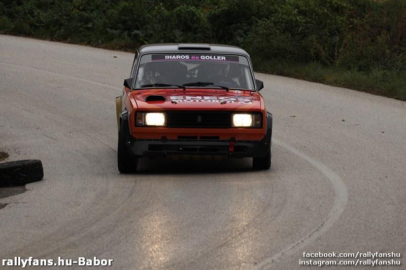 RallyFans.hu-08786